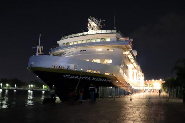 Crucero-mexicano-Vidanta-Elegant-de-Lujo